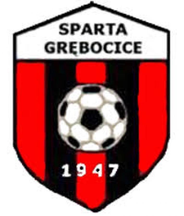 Apis Jędrzychowice- Sparta Grębocice - niedziela 6.05 godzina 13.00!