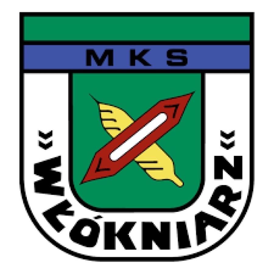 Apis Jędrzychowice - Włókniarz Mirsk