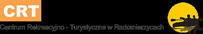 CRT Radomierzyce