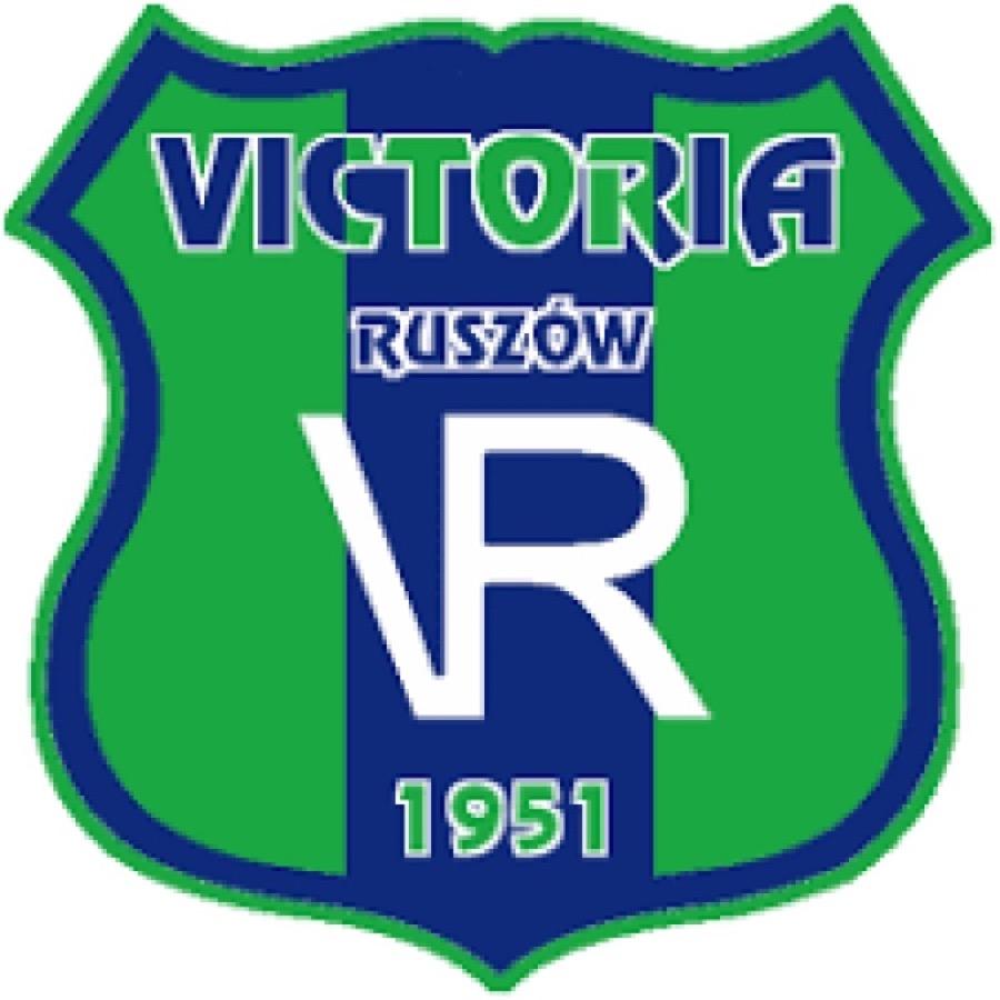 Apis Jędrzychowice - Victoria Ruszów