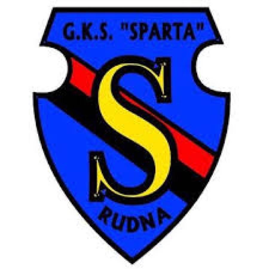 Apis Jędrzychowice  - Sparta Rudna